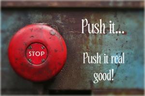 push it!