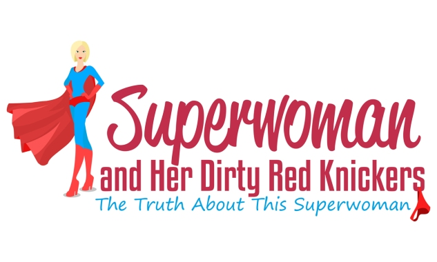 52950_Superwoman and her Dirty Red Knickers