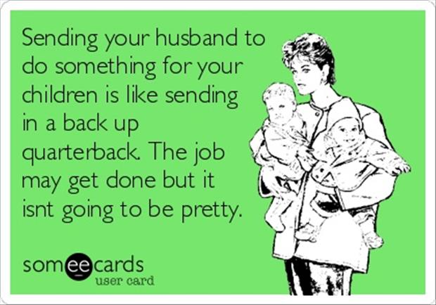 a-making-your-husband-do-something-for-the-kids-funny-quotes