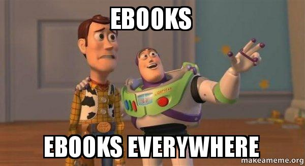 ebooks-ebooks-everywhere