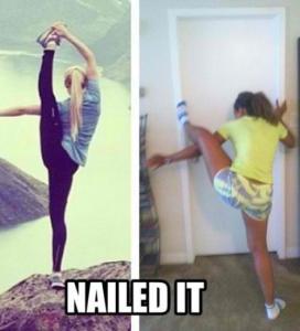 Yoga-Fails-1