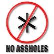 no_assholes_big