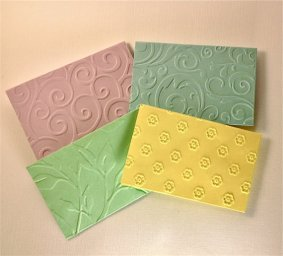 Image courtesy of: https://www.etsy.com/listing/200621913/12-pretty-pastel-gift-card-envelopes