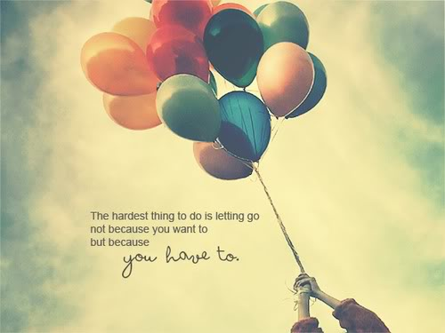 let-go-of-balloons