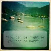 right-or-happy